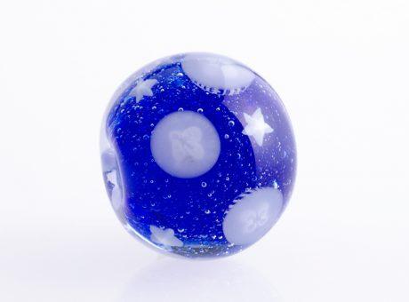 95016 中上藍子1