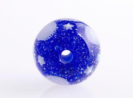 95016 中上藍子2