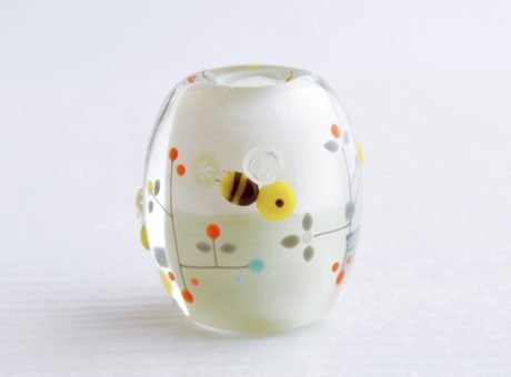 91-A90石川幸・ポップでミツバチ1