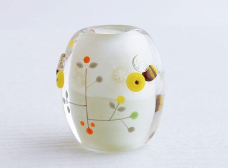 91-A90石川幸・ポップでミツバチ