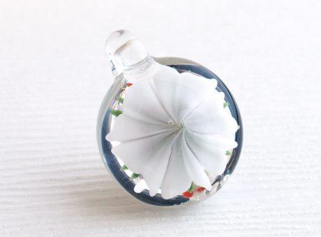 102042 北島知幸 glass flowers フォークローレ3